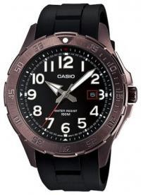 Часы Casio MTD-1073-1A2