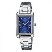 Часы Casio LTP-1234D-2A
