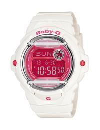 Часы Casio BG-169R-7D
