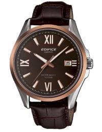 Часы Casio EFB-101L-5A