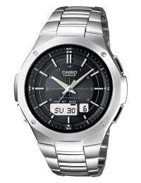 Часы Casio LCW-M160D-1A