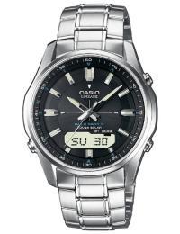 Часы Casio LCW-M100DSE-1A