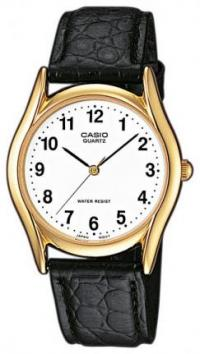Часы Casio MTP-1154Q-7B