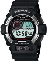 Часы Casio GR-8900-1E