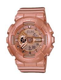 Часы Casio BA-111-4A