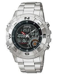 Часы Casio AMW-705D-1A