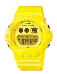 Часы Casio BG-6902-9E