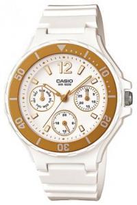 Часы Casio LRW-250H-9A1