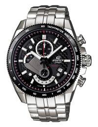 Часы Casio EFR-513SP-1A