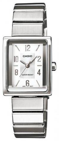 Часы Casio LTP-1355D-7A