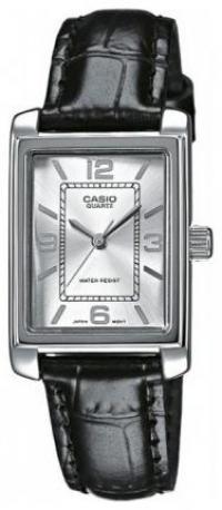 Часы Casio LTP-1234L-7A