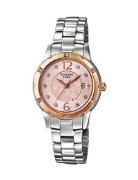 Часы Casio SHE-4021SG-4A