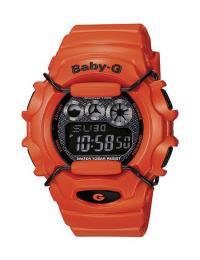Часы Casio BG-1006SA-4B