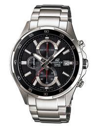 Часы Casio EFR-531D-1A