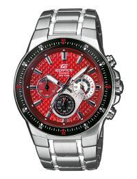 Часы Casio EF-552D-4A