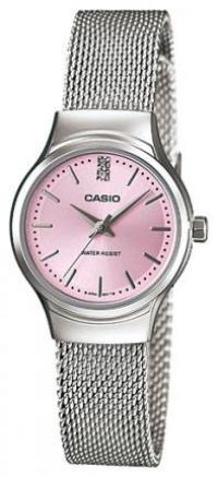 Часы Casio LTP-1362D-4A