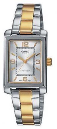 Часы Casio LTP-1234SG-7A