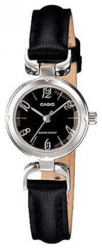 Часы Casio LTP-1373L-1A