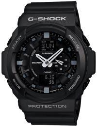 Часы Casio GA-150-1A