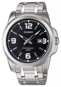 Часы Casio MTP-1314D-1A