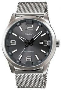 Часы Casio MTP-1351D-8A