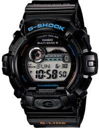 Часы Casio GWX-8900-1E