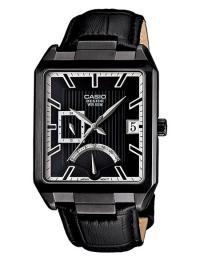 Часы Casio BEM-309BL-1A
