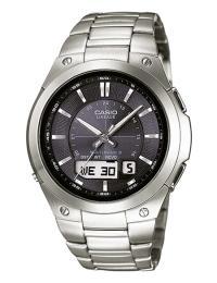 Часы Casio LCW-M150TD-1A