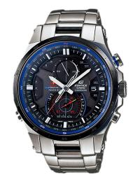 Часы Casio EQW-A1200RB-1A