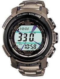 Часы Casio PRW-2000T-7E