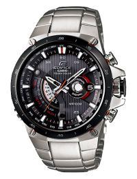 Часы Casio EQS-A1000DB-1A