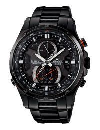Часы Casio EQW-A1200DC-1A