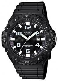 Часы Casio MRW-S300H-1B