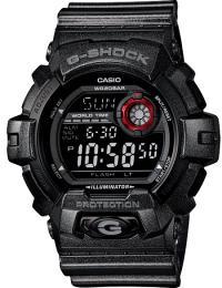 Часы Casio G-8900SH-1E