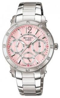 Часы Casio SHN-3012D-4A
