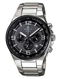 Часы Casio EFR-515D-1A7