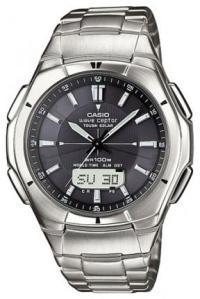 Часы Casio WVA-620DE-1A