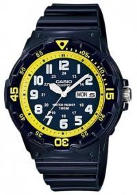 Часы Casio MRW-200HC-2B
