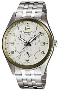 Часы Casio MTP-1352D-8B2