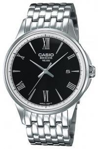 Часы Casio BEM-126D-1A