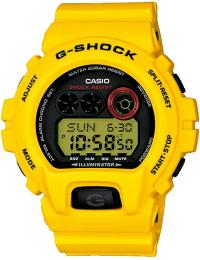 Часы Casio GD-X6930E-9E
