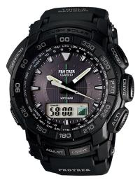 Часы Casio PRG-550-1A1