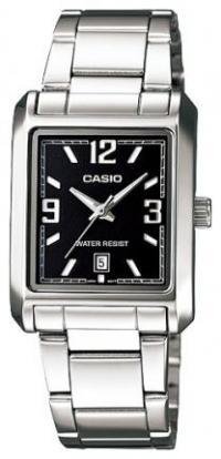 Часы Casio LTP-1336D-1A