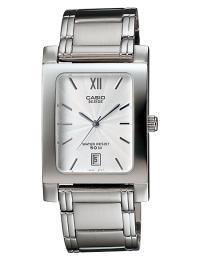 Часы Casio BEM-100D-7A