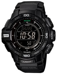 Часы Casio PRG-270-1A