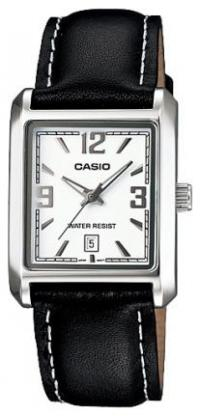 Часы Casio LTP-1336L-7A