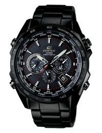 Часы Casio EQW-M600DC-1A