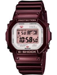 Часы Casio GB-5600AA-5E