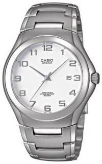 Часы Casio LIN-168-7A