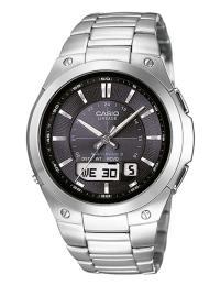 Часы Casio LCW-M150D-1A